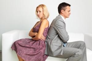 ワンオペ育児で離婚できるかは、離婚の種類によって違う